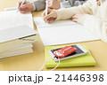 受験勉強 21446398