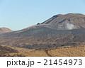阿蘇山 21454973
