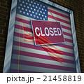 Closed United States 21458819