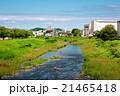 河原田川 21465418