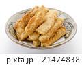 おきなわ天ぷら 21474838