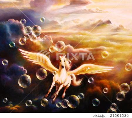栄光を讃える 21501586