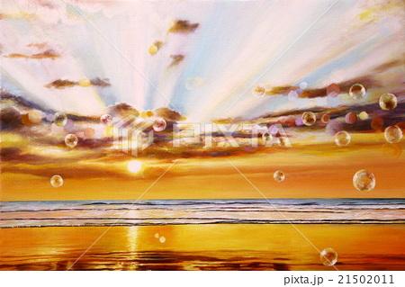 礼拝 21502011