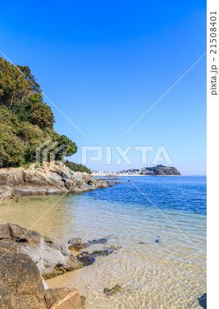 篠島 赤岩の浜 21508401