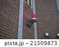 交番のランプ 21509873