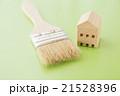 塗装 リフォーム 塗り替えの写真 21528396