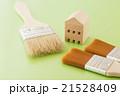 塗装 リフォーム 塗り替えの写真 21528409