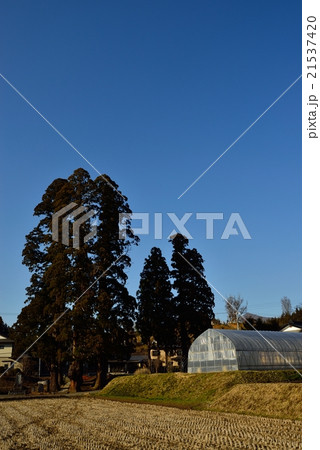 石川啄木の生家 21537420