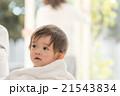 かわいい幼児 21543834