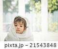 かわいい幼児 21543848