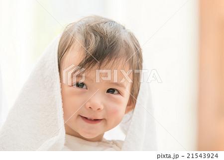 赤ちゃん 21543924