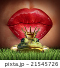 Love Match 21545726
