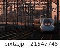 徳山駅 ひかりレールスター 21547745