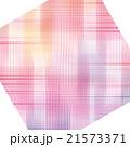 チェック柄 グラフィック 柄のイラスト 21573371