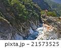 ナショナルパーク 国立公園 阿蘇くじゅう国立公園の写真 21573525