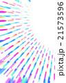 グラフィック 21573596