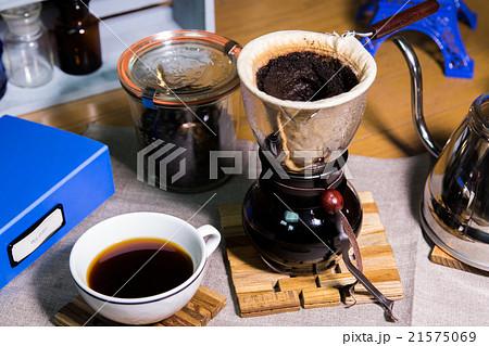 コーヒーイメージ 21575069