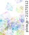 グラフィック 柄 模様のイラスト 21575512
