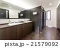 トイレ 21579092
