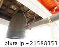 千光寺の鐘 21588353