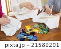 刺繍 21589201