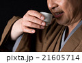 日本酒イメージ  21605714