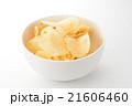 ポテトチップス 21606460
