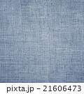 背景 布 反物の写真 21606473