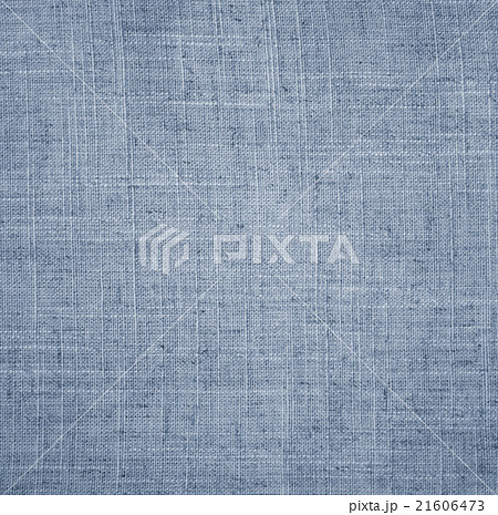 Furniture upholstery grey fabric as background.  21606473
