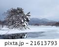 冬景色 21613793