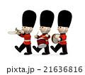 おもちゃの兵隊 21636816