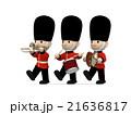おもちゃの兵隊 21636817
