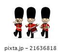 おもちゃの兵隊 21636818