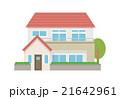 家【建物・シリーズ】 21642961