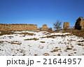 ベラルーシ 頌徳碑 ブリックの写真 21644957