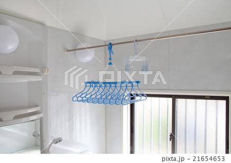 浴室乾燥機の写真素材 [21654653] - PIXTA