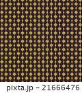 模様 柄 背景のイラスト 21666476
