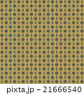 背景 テクスチャ 柄のイラスト 21666540
