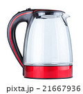 Glass Electric Kettle 21667936