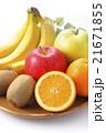 フルーツの集合 21671855