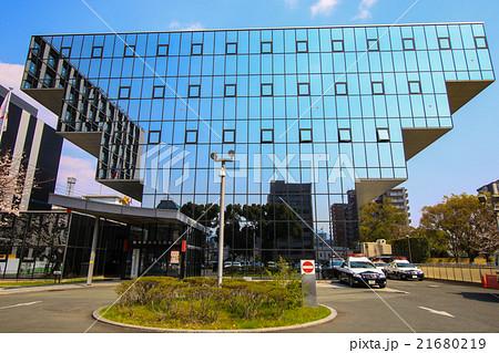 熊本中央警察署(旧熊本北警察署...