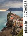 チンクエ イタリア イタリーの写真 21700588