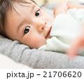 幼児フォトシリーズ 21706620