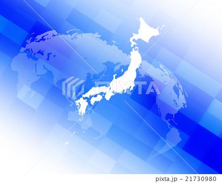 日本ビジネス 21730980