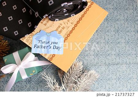 父の日 カード付き 21737327