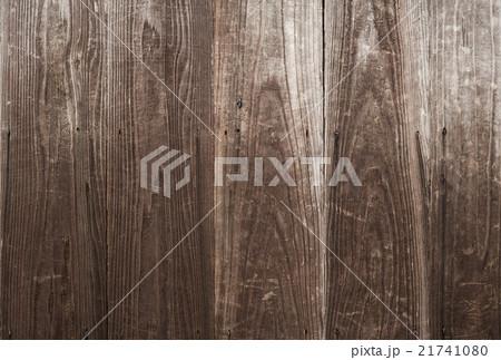 古い木の板 21741080