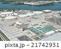 リオ五輪の施設 21742931