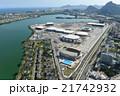 リオ五輪の施設 21742932
