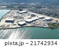 リオ五輪の施設 21742934