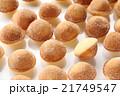 鈴カステラ 21749547